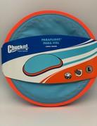 ChuckIt! Paraflight - Large