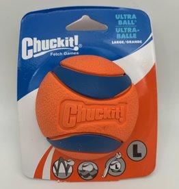 ChuckIt! Ultra Balls - Large