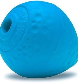 Ruffwear Turnup Rubber Throw Toy