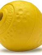 Ruffwear Turnup Rubber Throw Toy