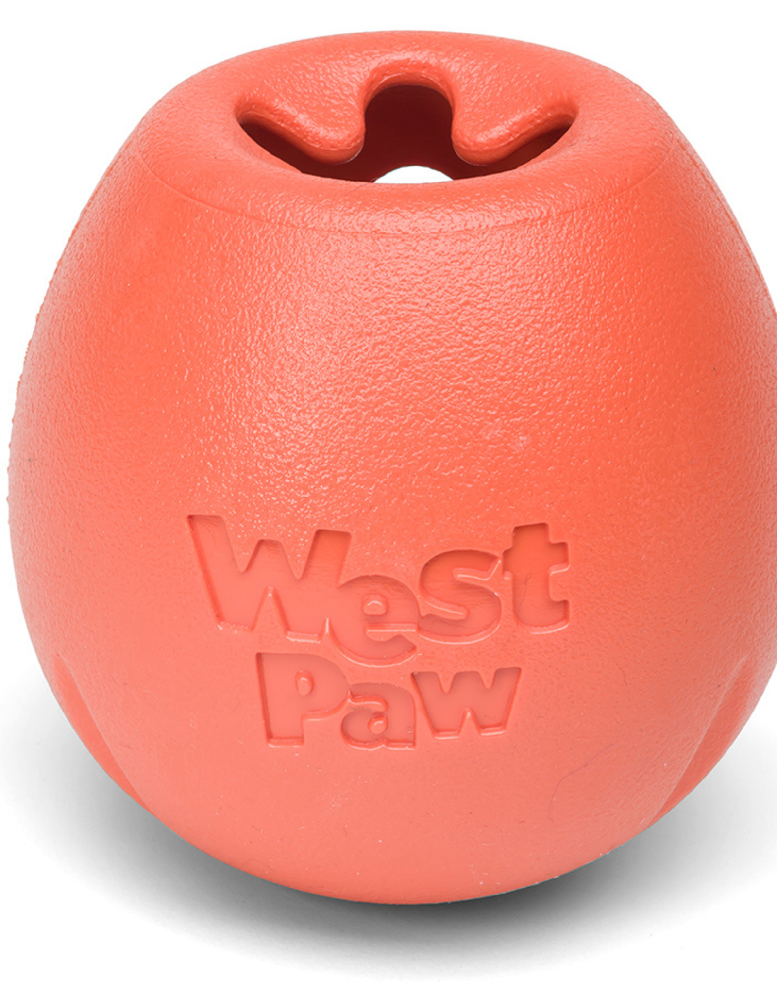 West Paw Rumble Treat Toy