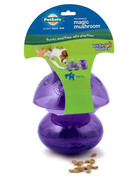 PetSafe Busy Buddy - Magic Mushroom