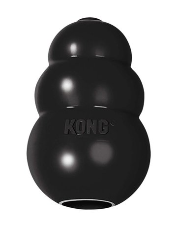 KONG Company KONG Extreme