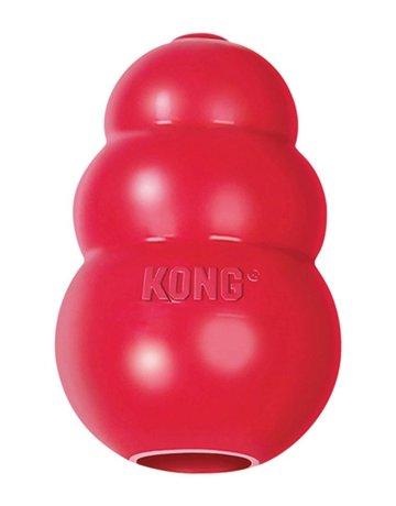 KONG Company KONG Classic