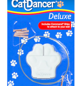 Cat Dancer Deluxe Toy