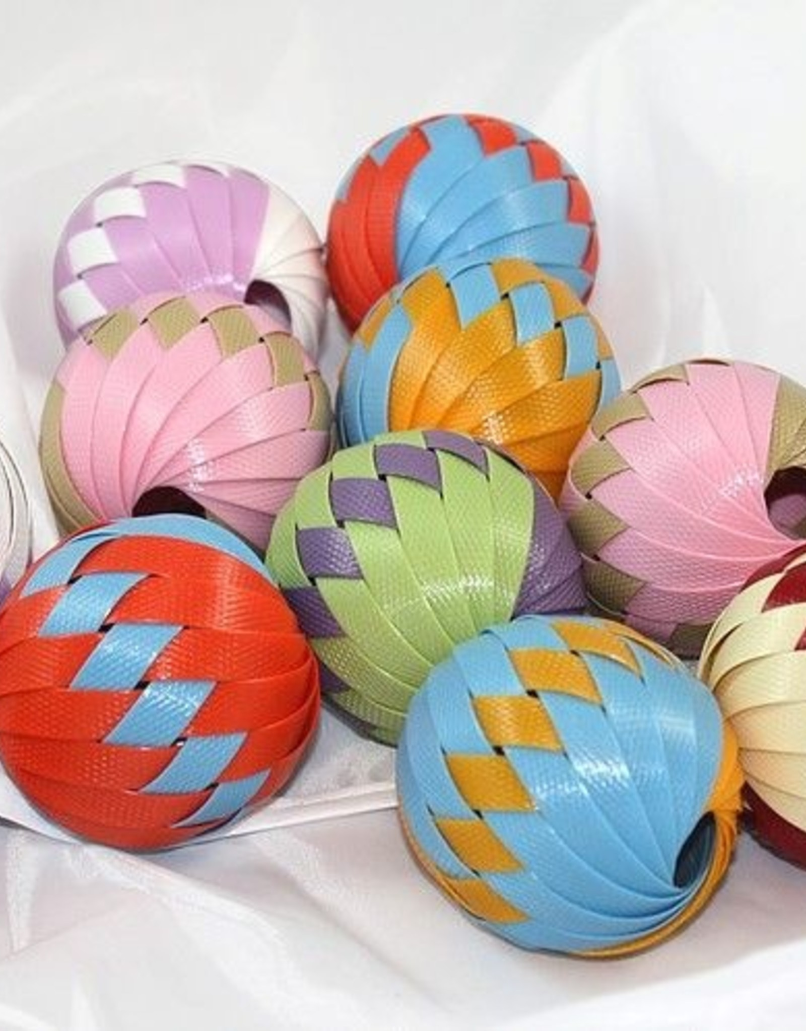 Roli Treat Balls