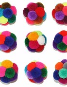 Catomic Ball (Assorted Colors)