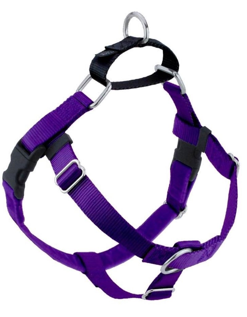 Freedom Harness 5/8""