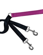 """Freedom Leash 1"""" (Assorted Colors)"""