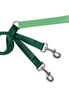 """Freedom Leash 5/8"""" (Assorted Colors)"""