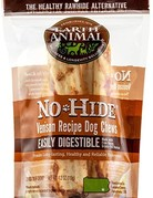 Earth Animal Canine No-Hide Chew Venison
