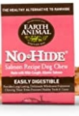 Earth Animal No-Hide Chew Individual 11""