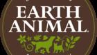 Earth Animal