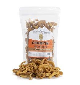 The Natural Dog Company Chompin' on the Bits - 8oz Bag