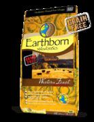 Earthborn Holistic Canine Grain-Free Western Feast
