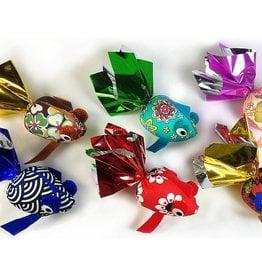Crink-a-Fish (Assorted Colors)