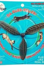 Go Cat Da Purr-Peller - Refill