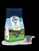 Ziwi Peak Canine Air-Dried Tripe & Lamb Recipe