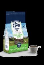Ziwi Peak Air-Dried Tripe & Lamb Recipe