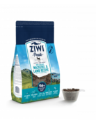 Ziwi Peak Canine Air-Dried Mackerel & Lamb Recipe