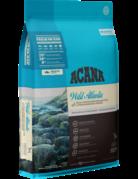 Acana Canine Regionals - Wild Atlantic Recipe