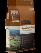 Acana Canine Grain-Free Appalachian Ranch Recipe
