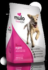 Nulo Grain-Free Puppy Salmon & Peas
