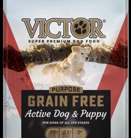 Victor Pet Food Grain-Free Active Dog & Puppy