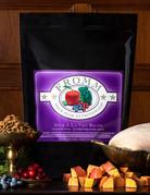Fromm Family Pet Foods Canine Whole Grain Duck À La Veg® Recipe