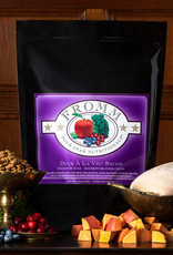 Fromm Family Pet Foods Whole Grain Duck À La Veg® Recipe