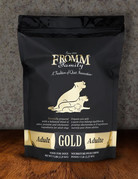 Fromm Family Pet Foods Canine Grain-Free Heartland Gold Adult