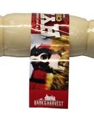 Bark & Harvest Cheeky Rolls & Chips
