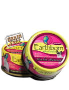 Earthborn Holistic Feline Grain-Free Harbor Harvest