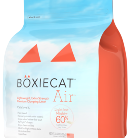 Boxie Cat BoxieCat Air