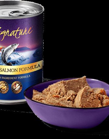 Zignature Canine Grain-Free Trout & Salmon Formula