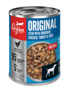 Orijen Canine Grain-Free Original Stew