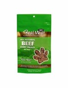 Real Meat Canine Beef Treats