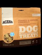 Acana Canine Freeze-Dried Turkey & Greens Treats