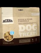 Acana Canine Freeze-Dried  Duck & Pear Treats