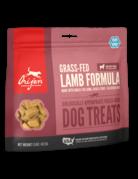 Orijen Canine Freeze-Dried Grass-Fed Lamb Treats