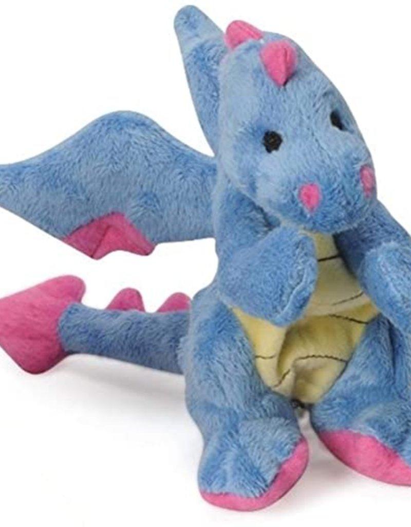 GoDog Squeaky Dragons