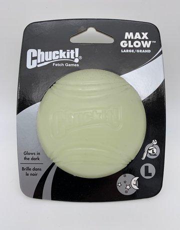 ChuckIt! Max Glow Balls