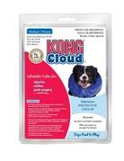 KONG Company Cloud Collar