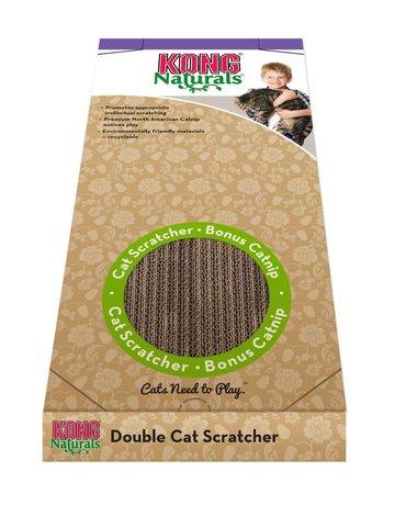 KONG Company Cat Scratcher
