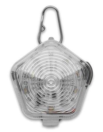 Ruffwear Beacon Safety Light