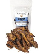 The Natural Dog Company Canine Chicken Necks