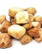 The Natural Dog Company Yak Cheese Puffs