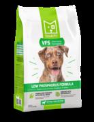SquarePet Canine Whole Grain VFS Low Phosphorus Formula