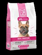 SquarePet Canine Whole Grain VFS Ideal Digestion