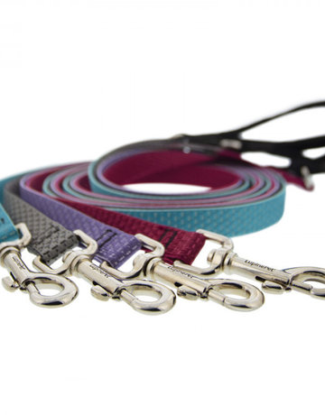 """1"""" Eco Recycled Leash"""